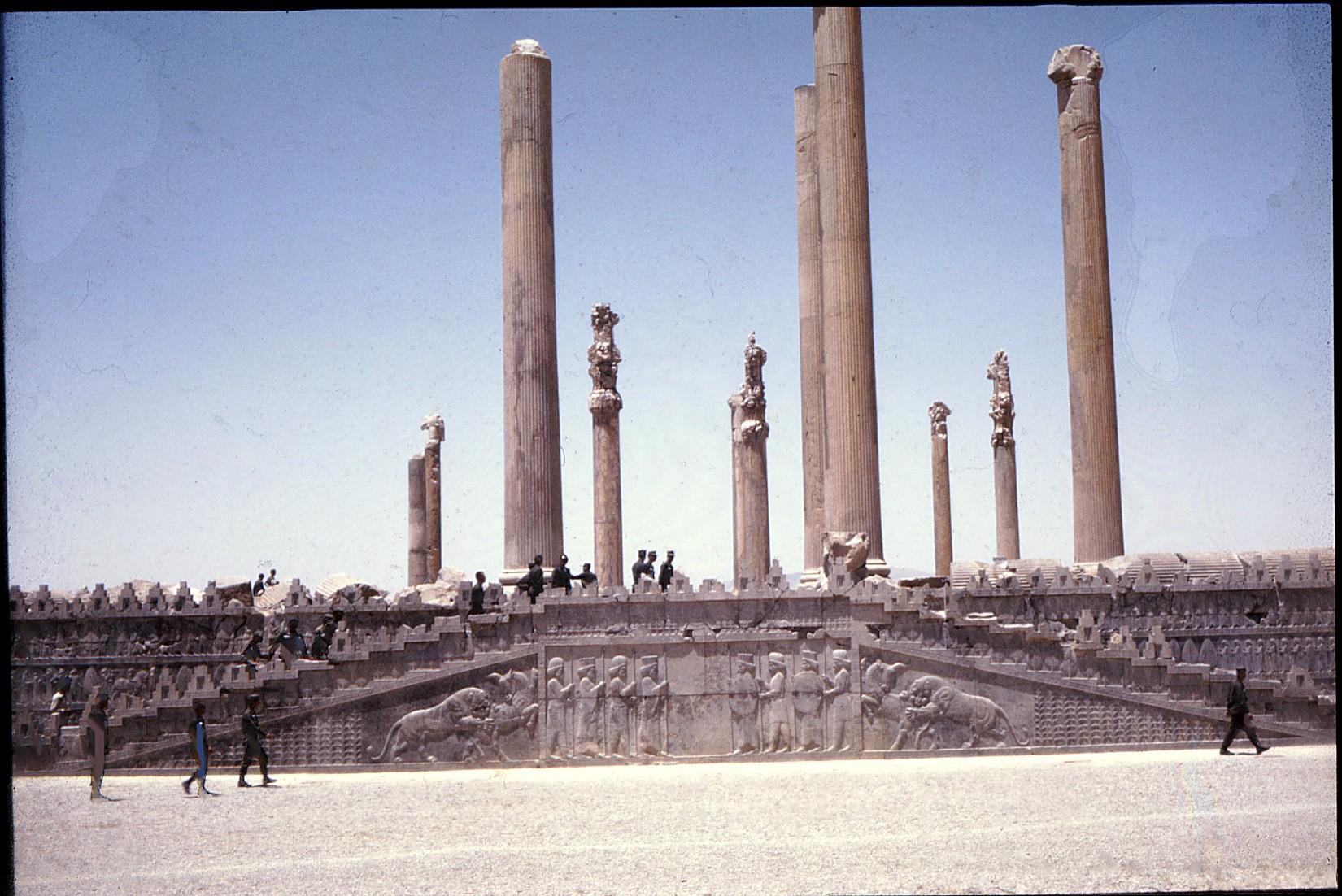 iran1967-10