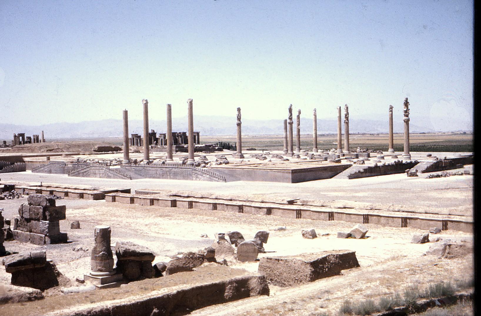 iran1967-11