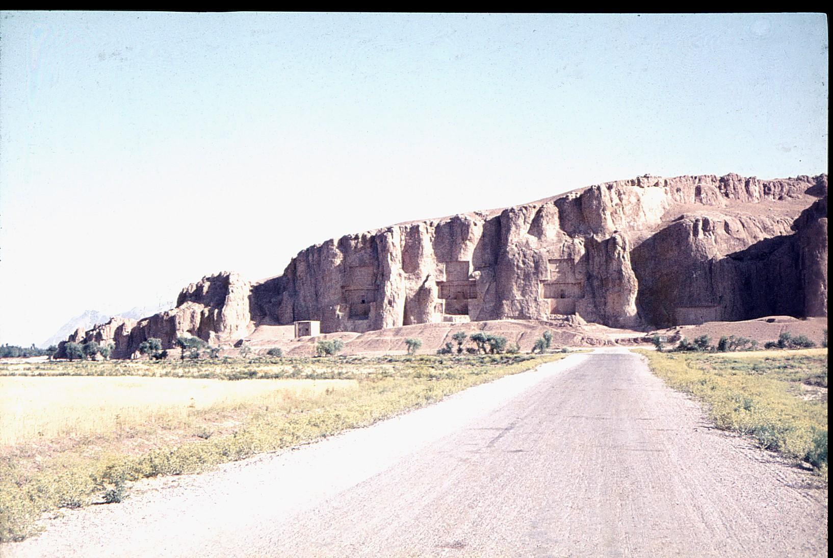 iran1967-12