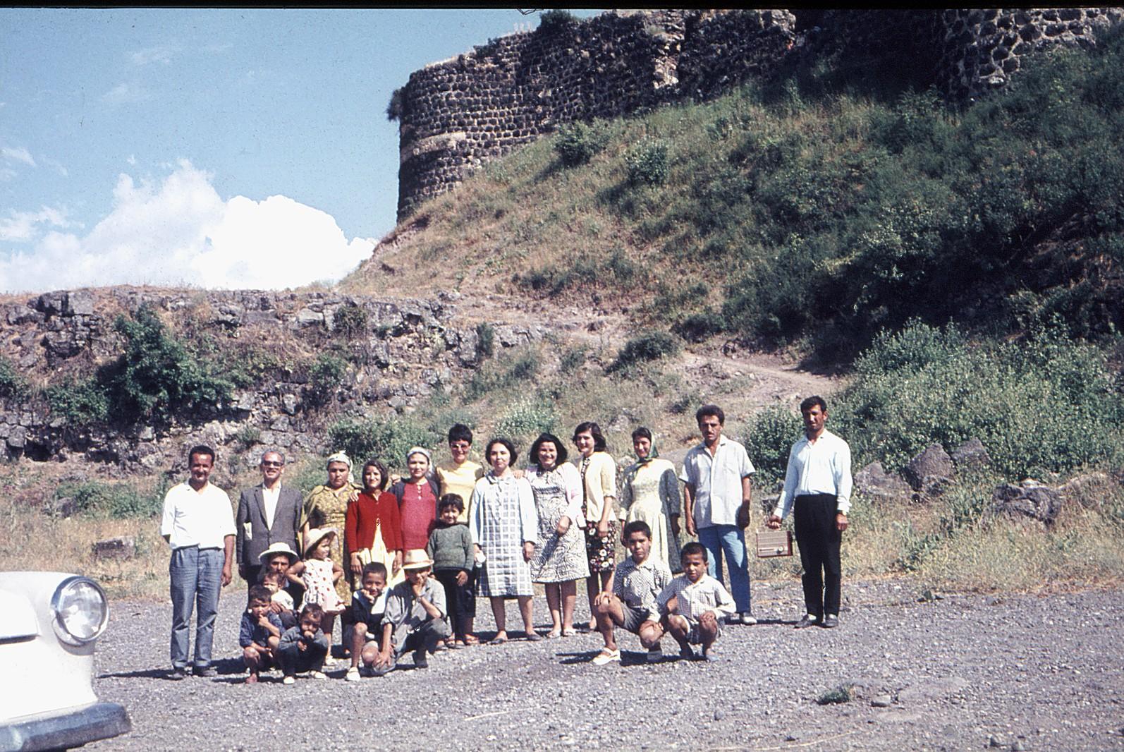 iran1967-16