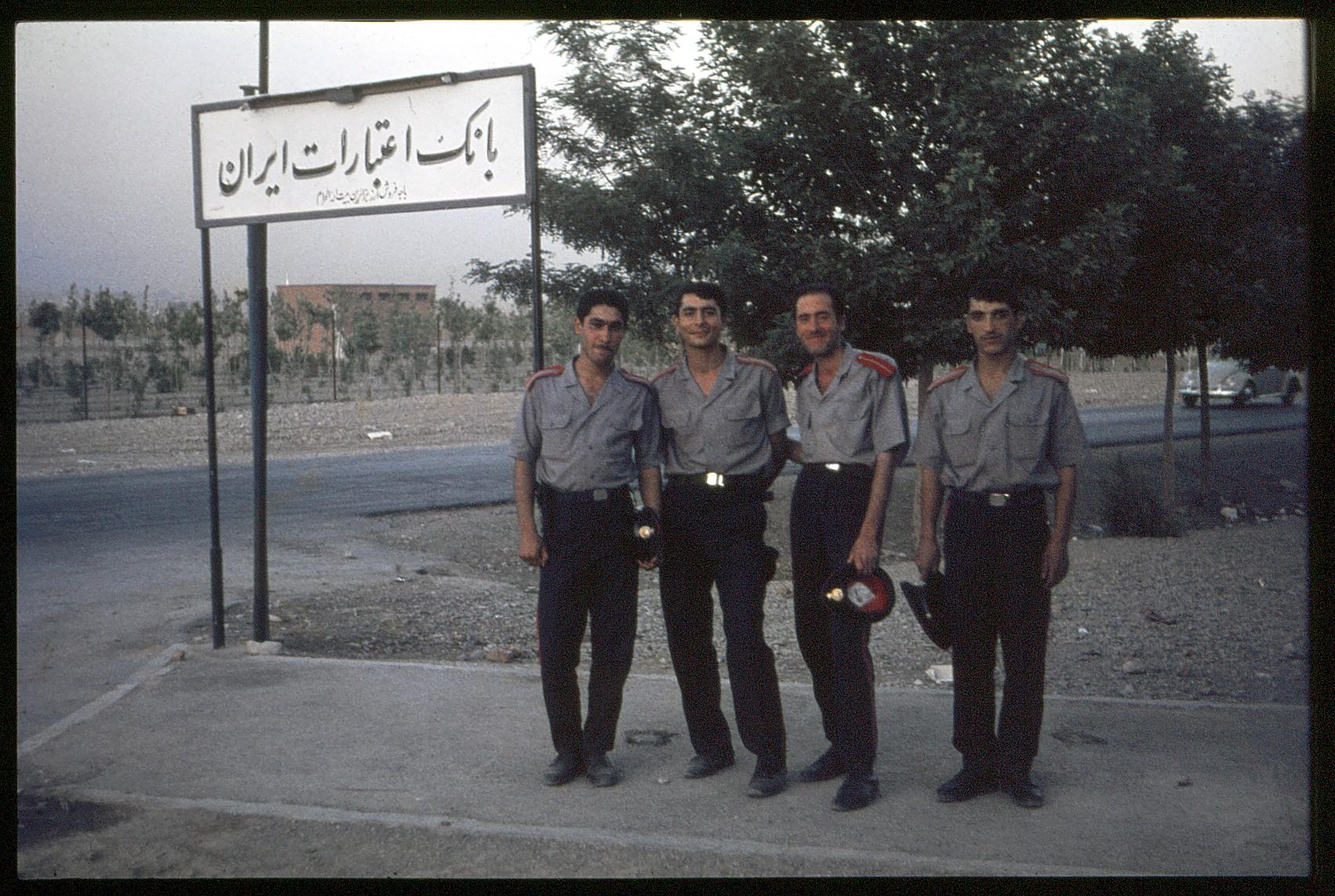 iran1967-5