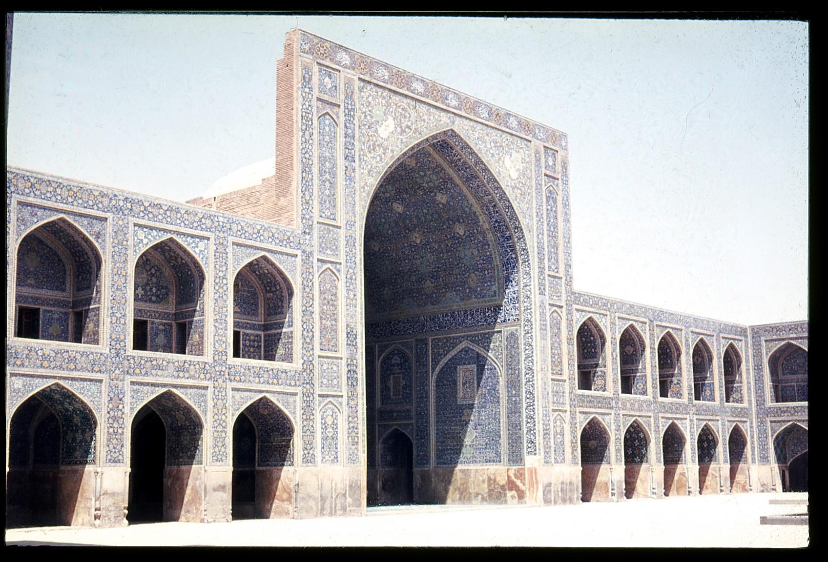 iran1967-8