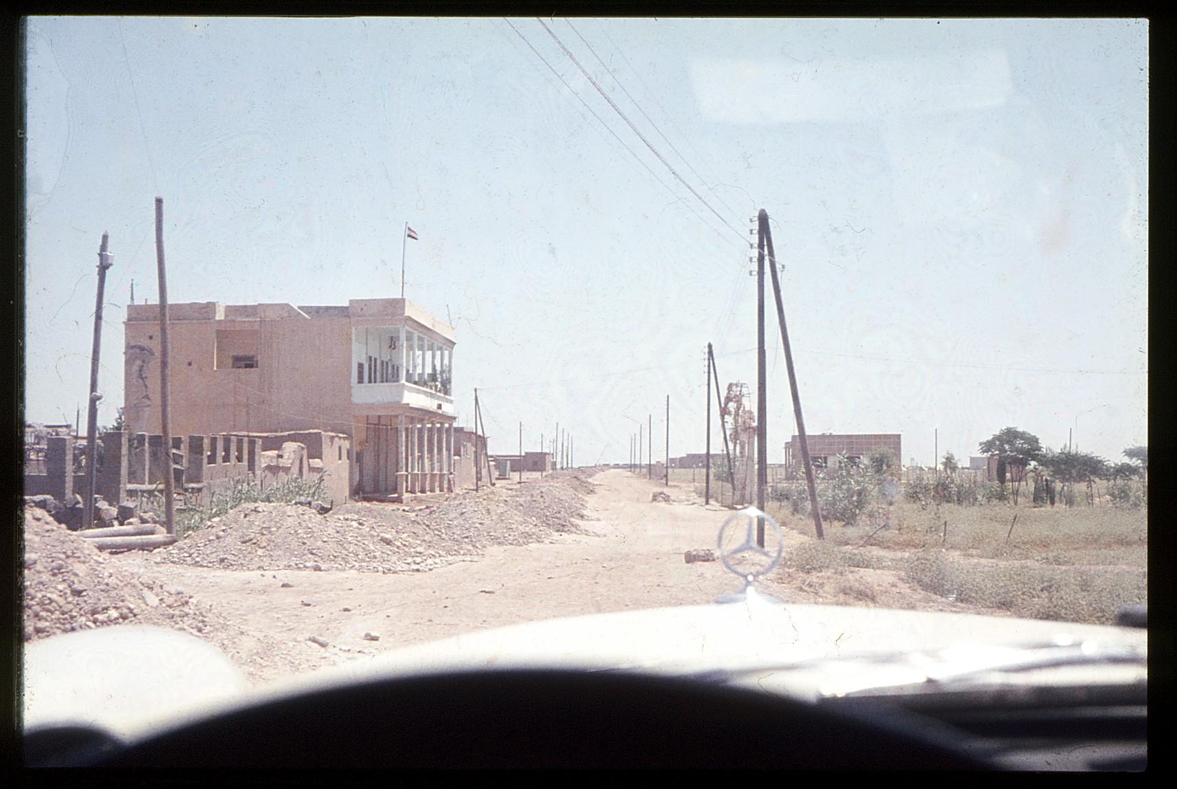 iraq1967-1