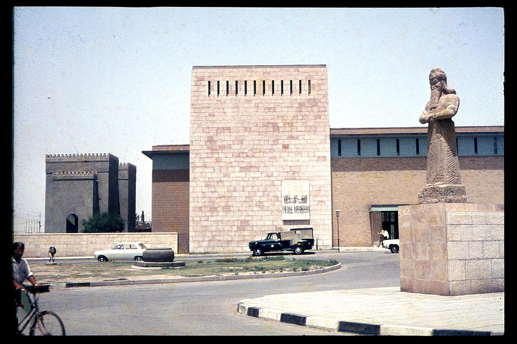 iraq1967-3