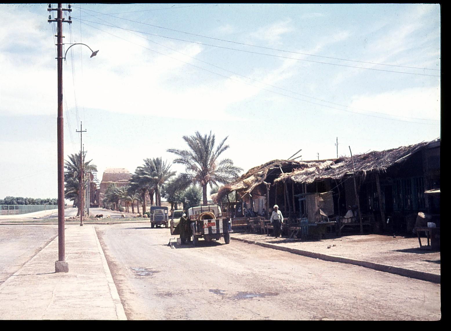 iraq1967-4