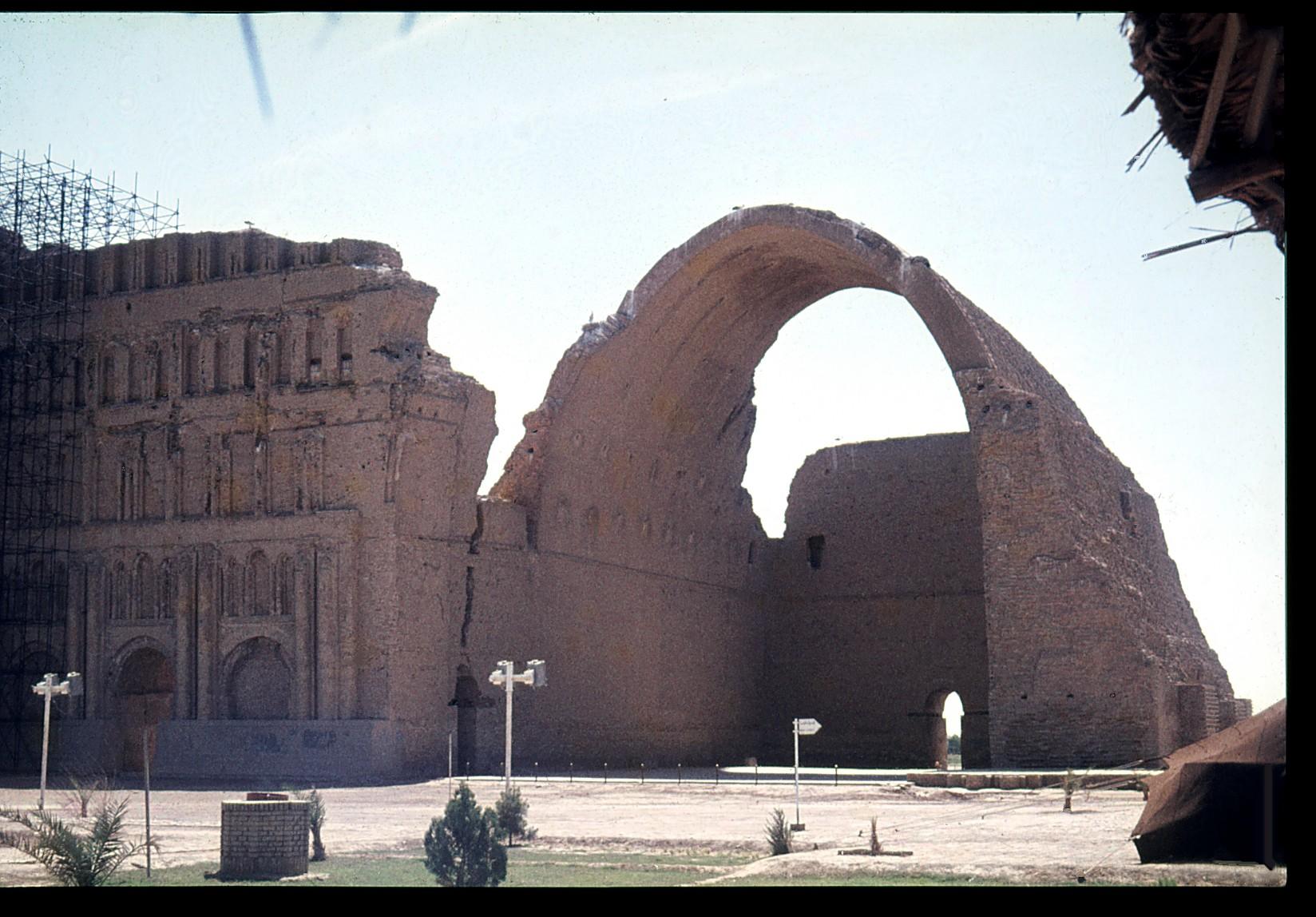iraq1967-5