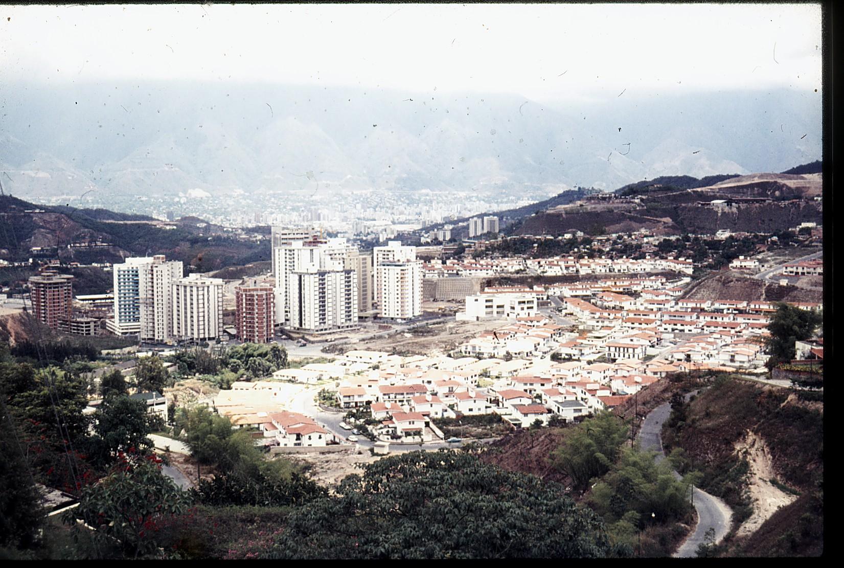 southamerica1972-1