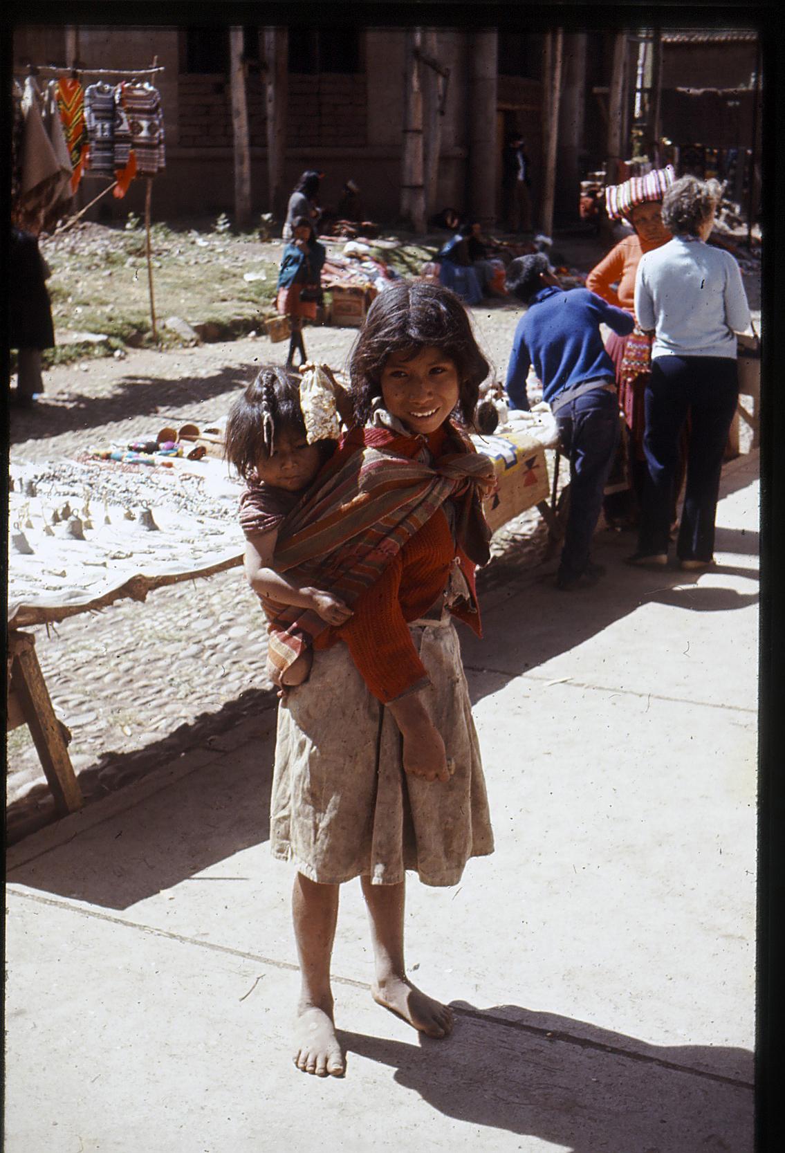 southamerica1972-11