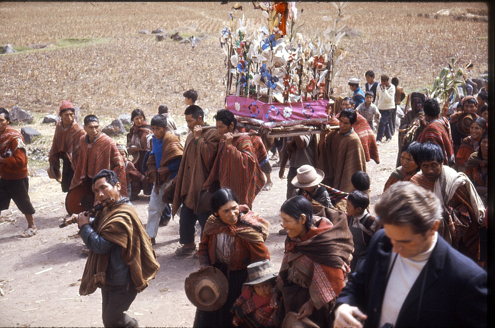 southamerica1972-13