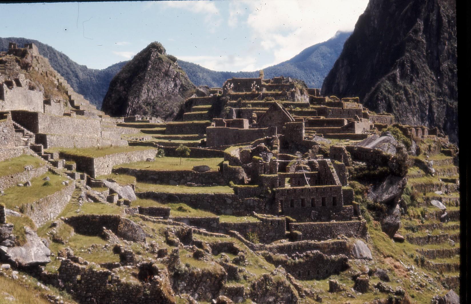 southamerica1972-15