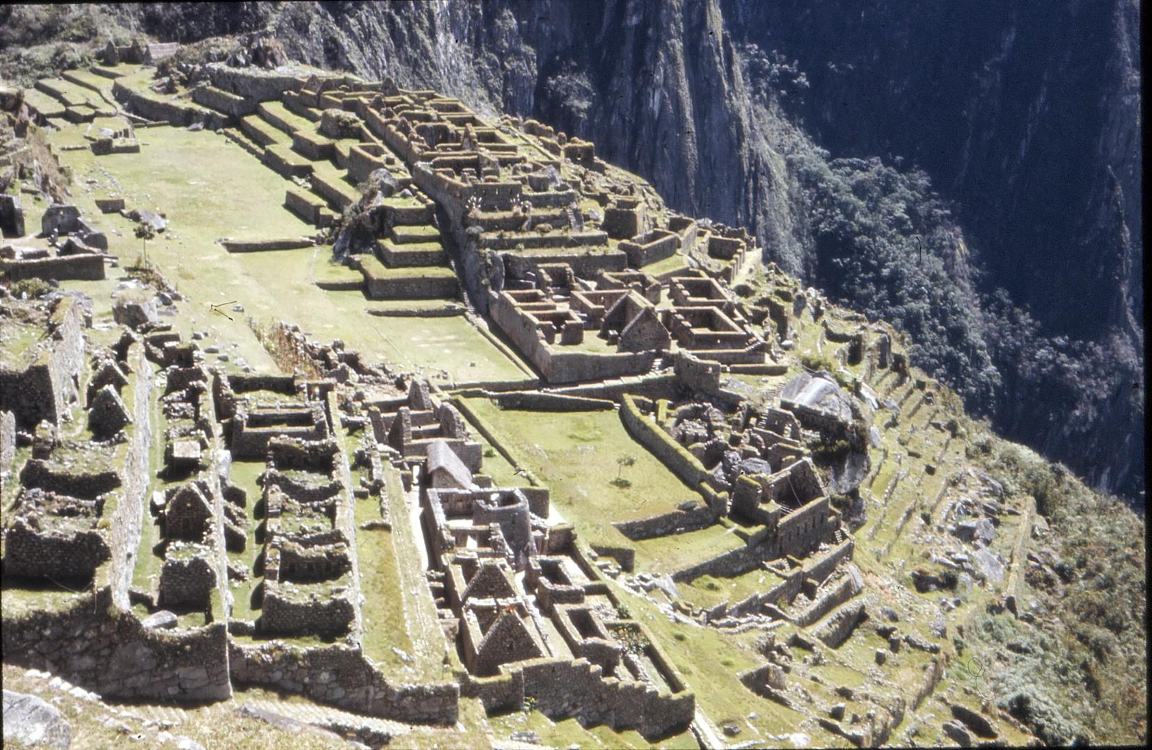 southamerica1972-17
