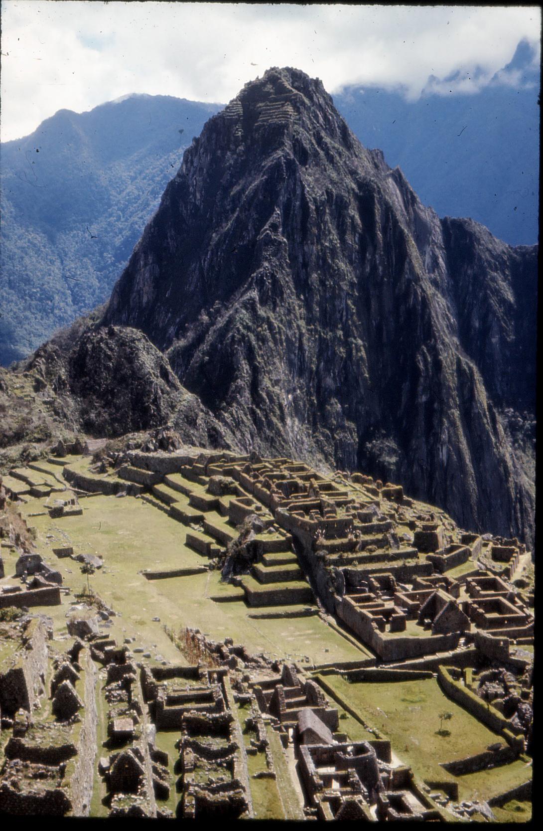 southamerica1972-18