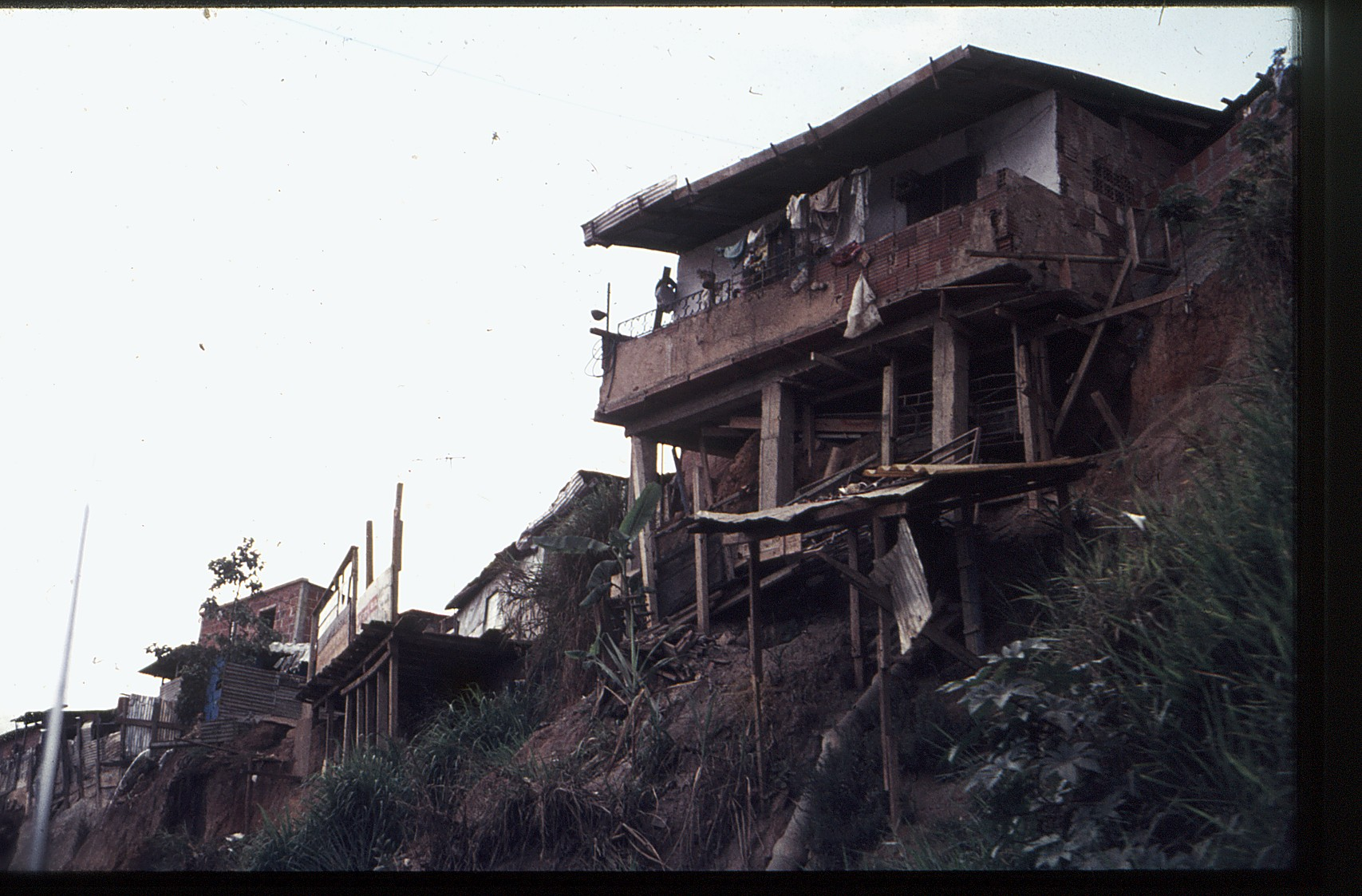 southamerica1972-2