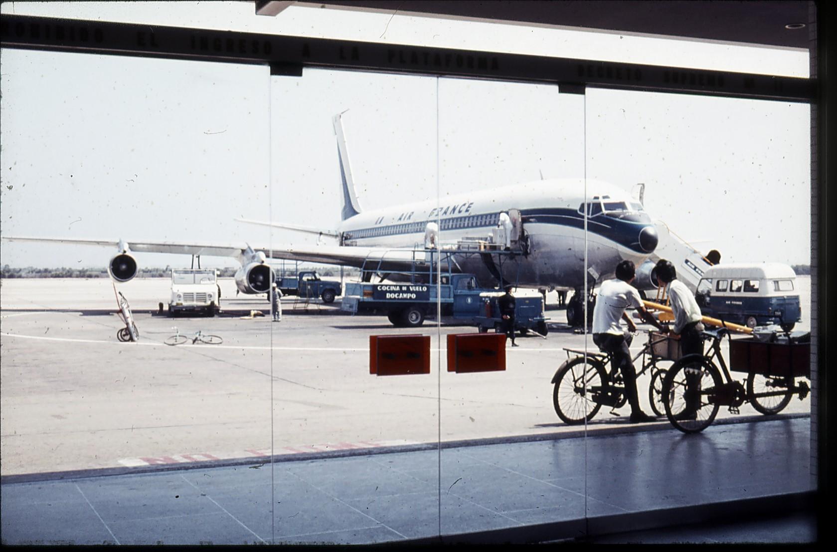 southamerica1972-4