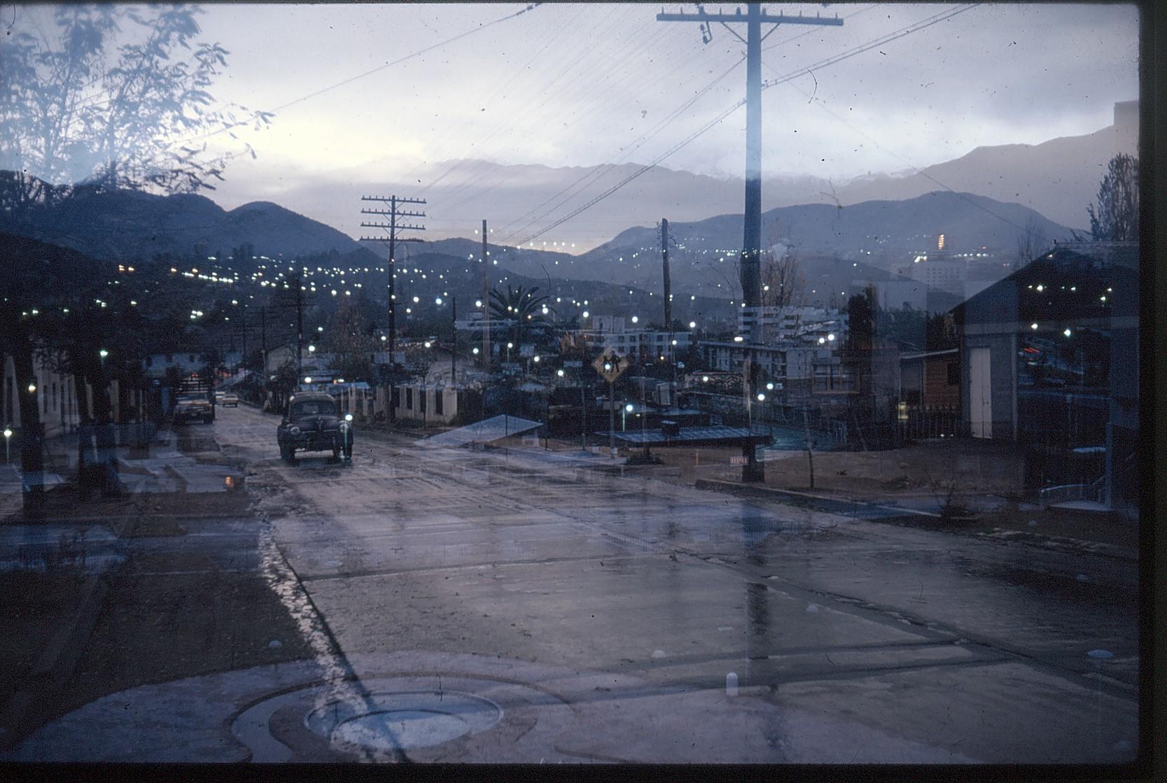 southamerica1972-5