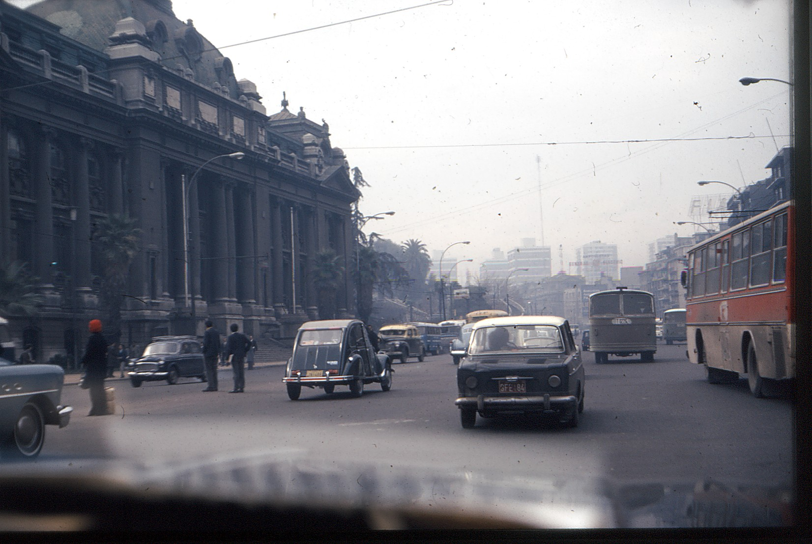 southamerica1972-6