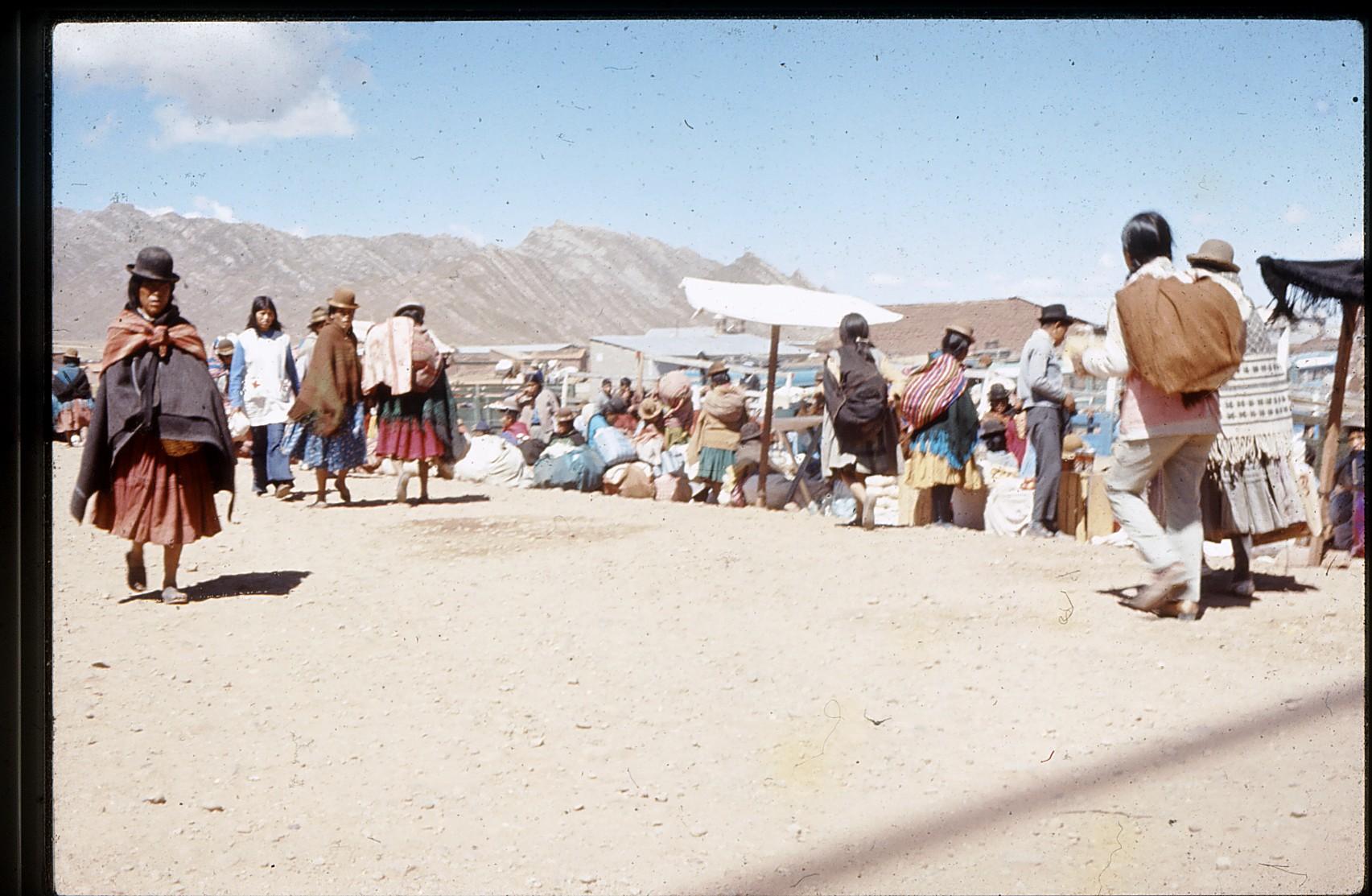 southamerica1972-8
