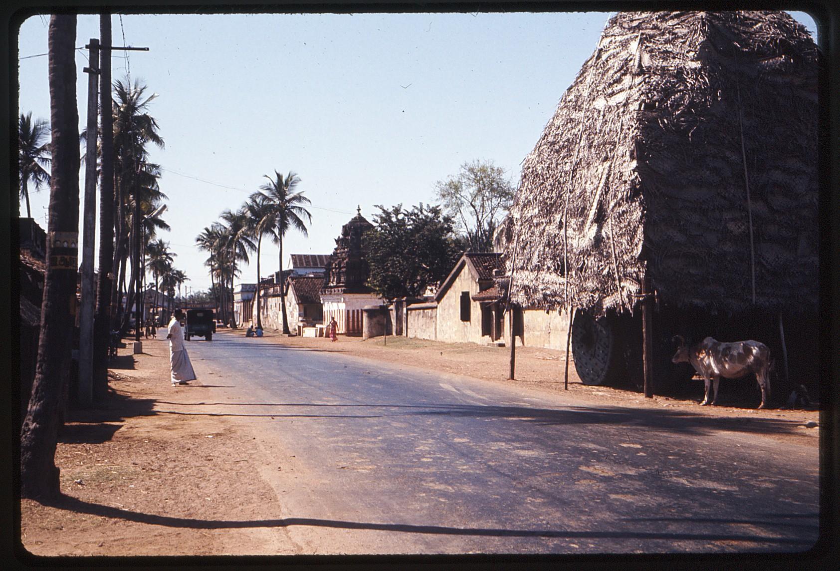 india1975-11