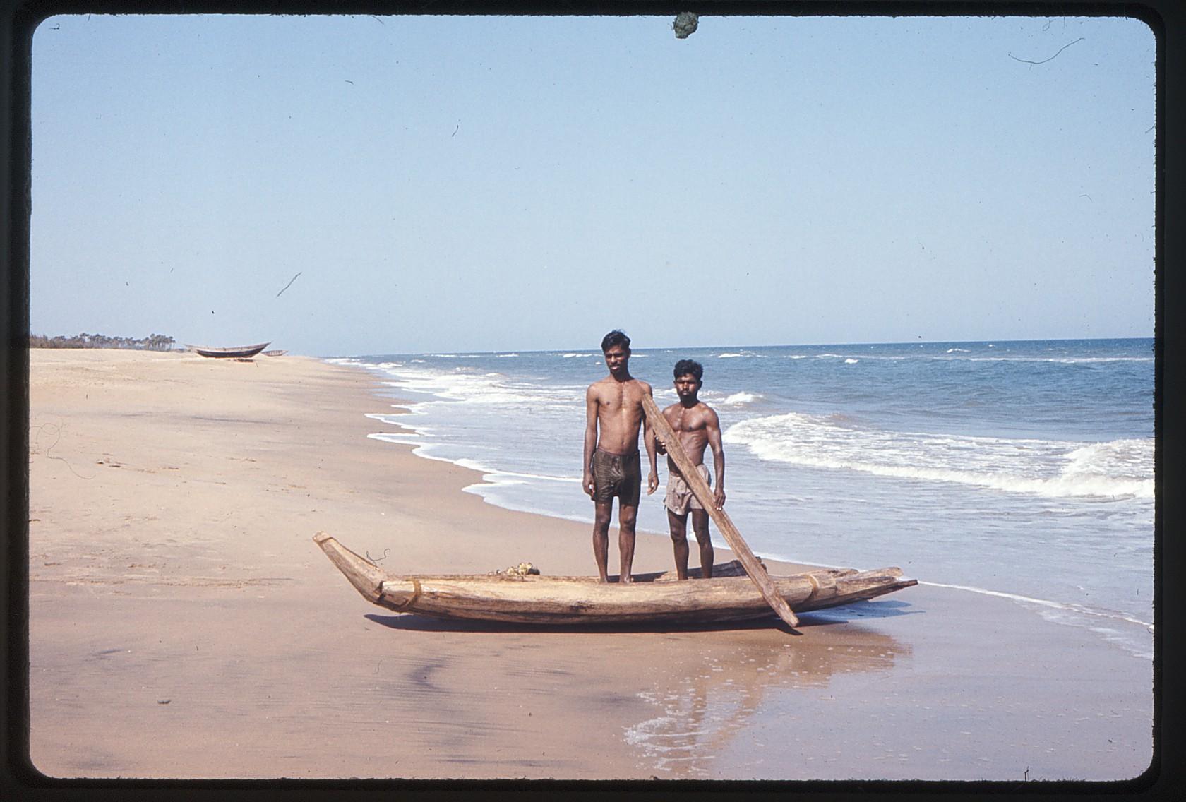 india1975-14