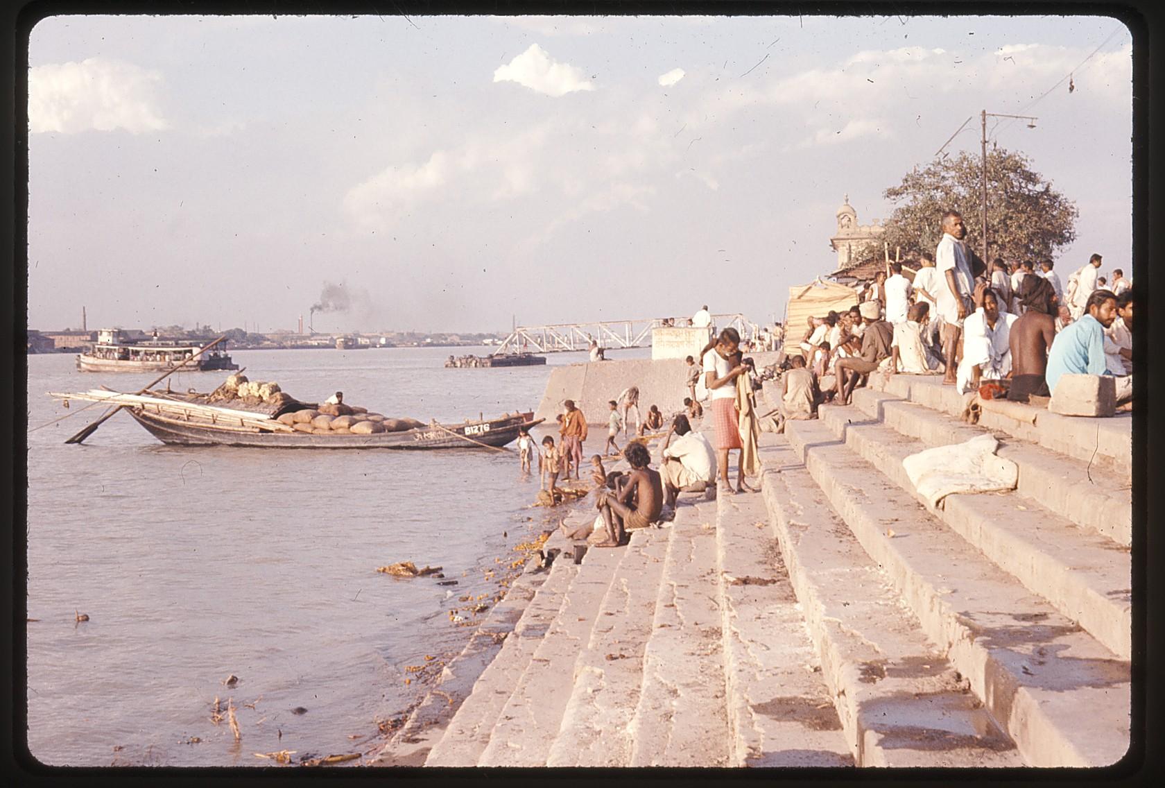 india1975-15