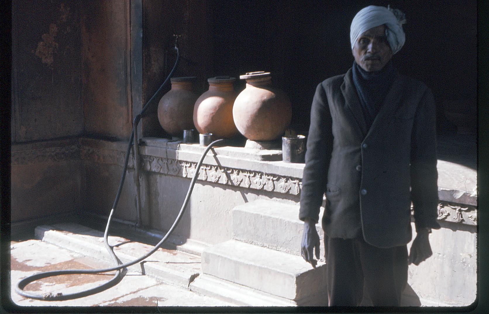 india1975-4
