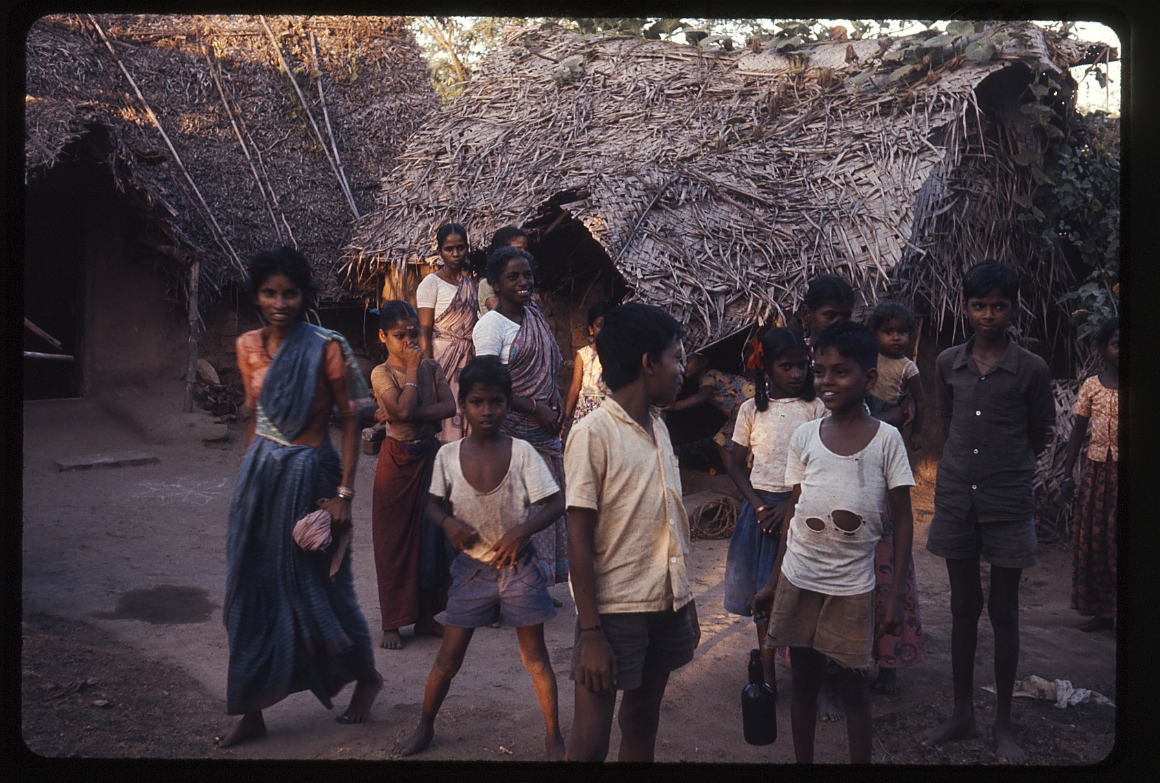 india1975-9