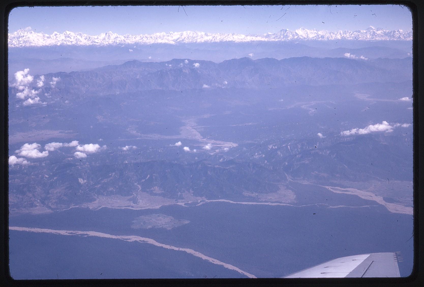 nepal1975-1