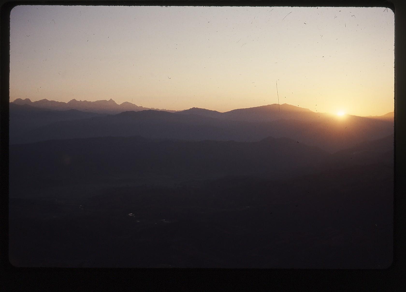 nepal1975-10