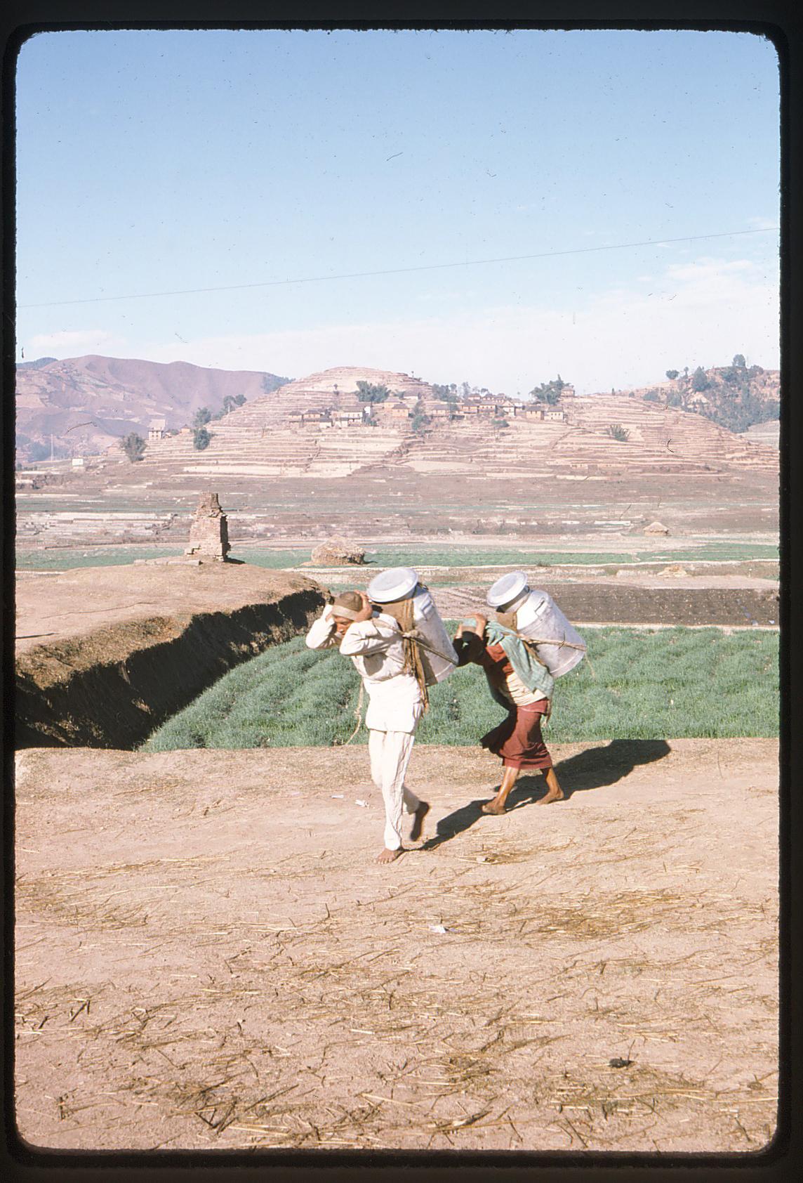 nepal1975-11