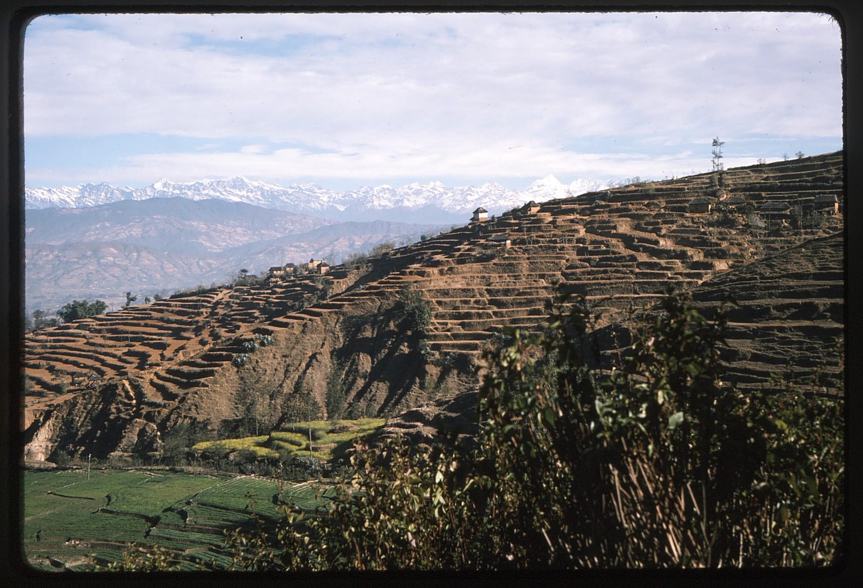 nepal1975-12