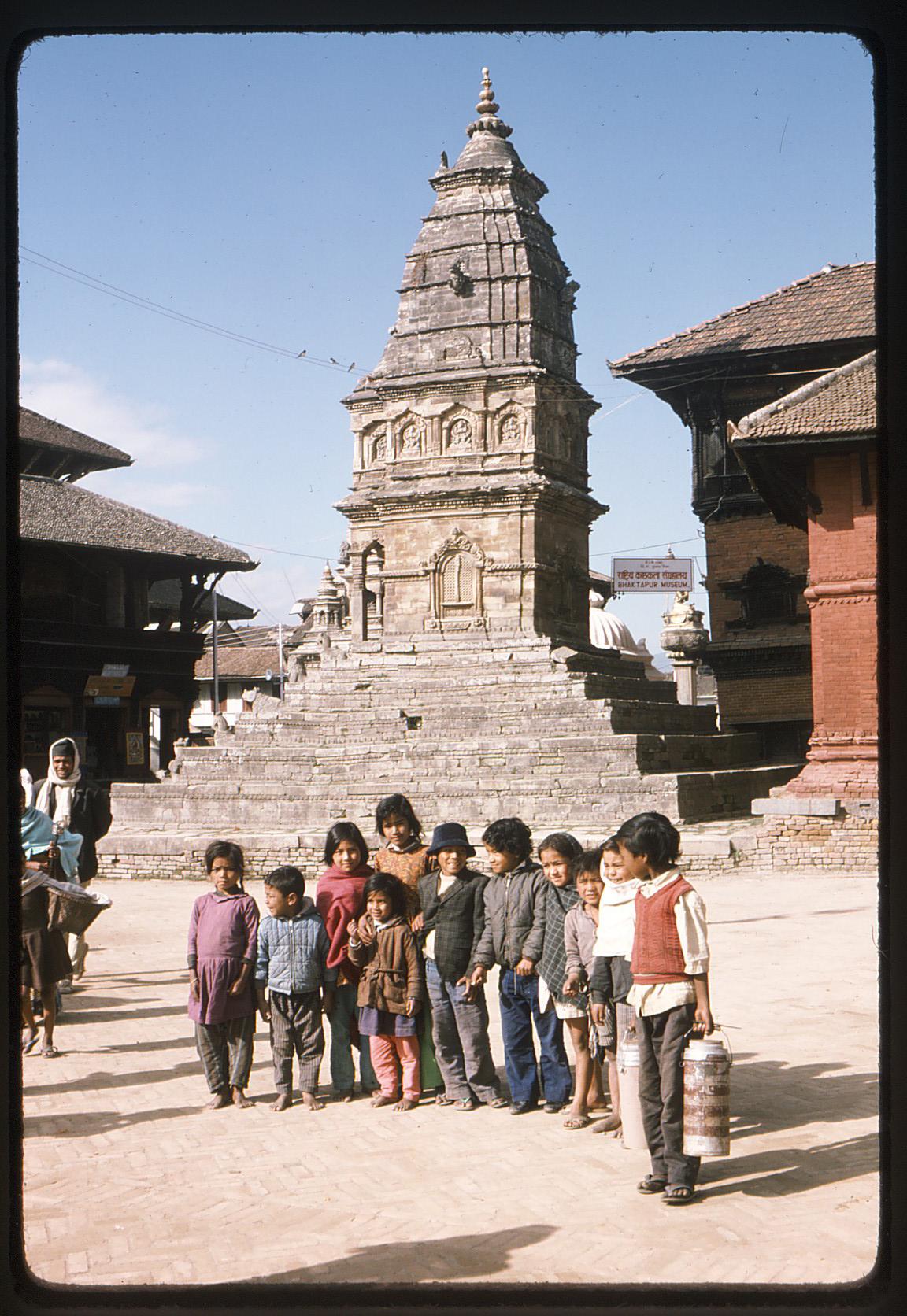 nepal1975-13