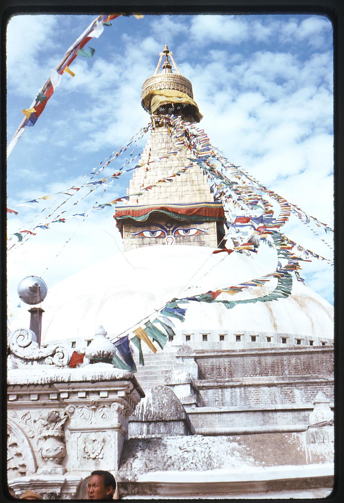 nepal1975-14