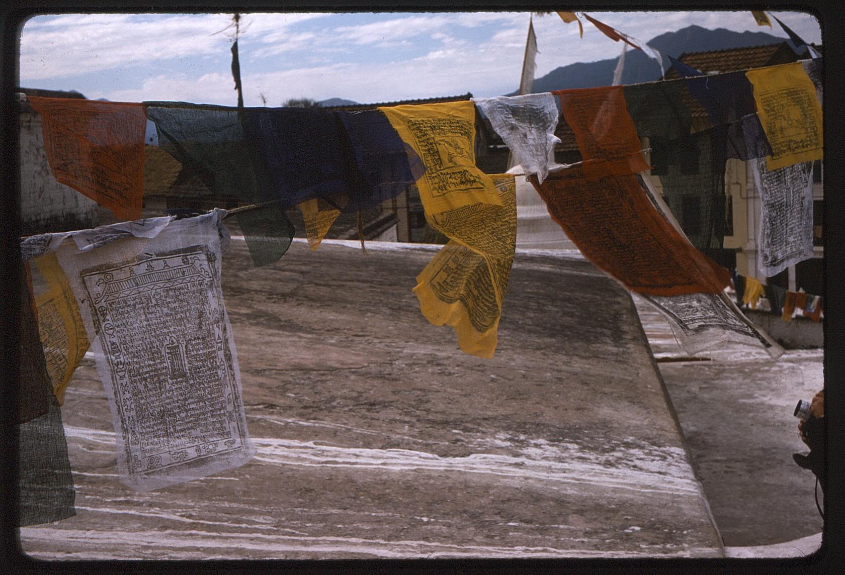 nepal1975-15