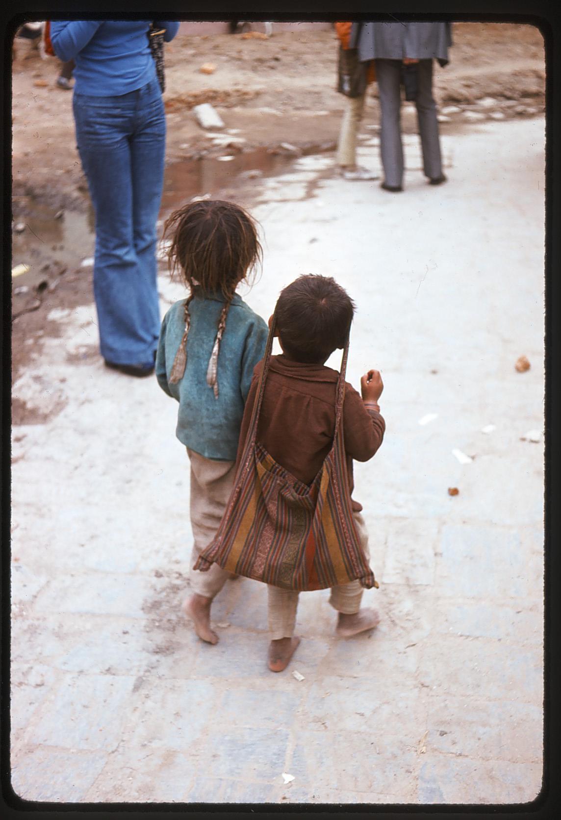 nepal1975-16