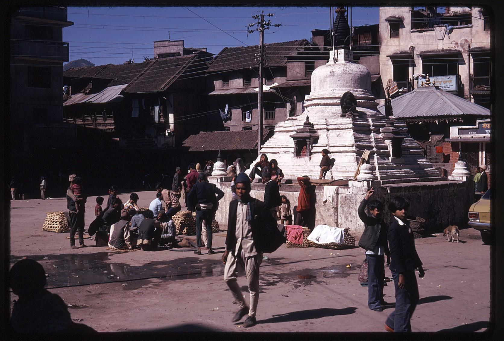 nepal1975-2