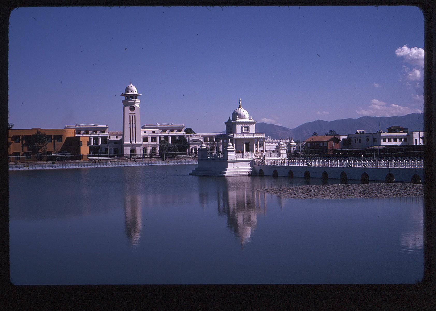 nepal1975-3