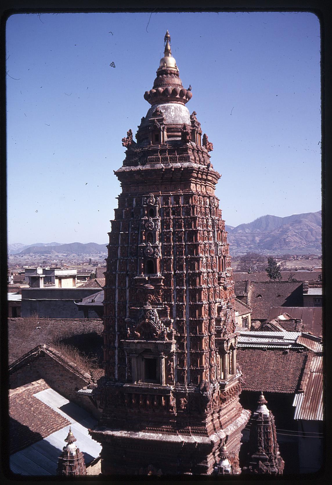 nepal1975-4