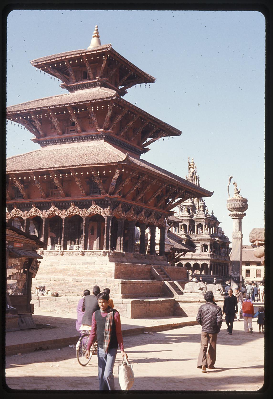 nepal1975-6