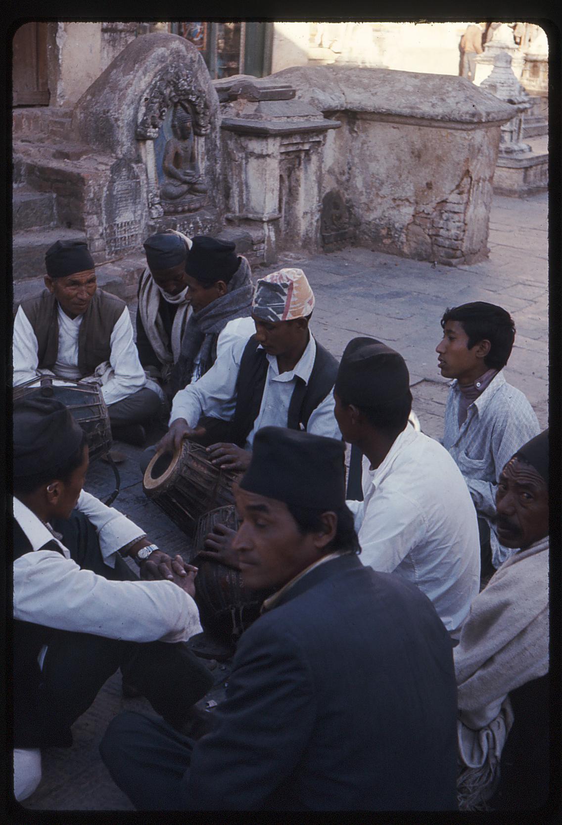 nepal1975-7