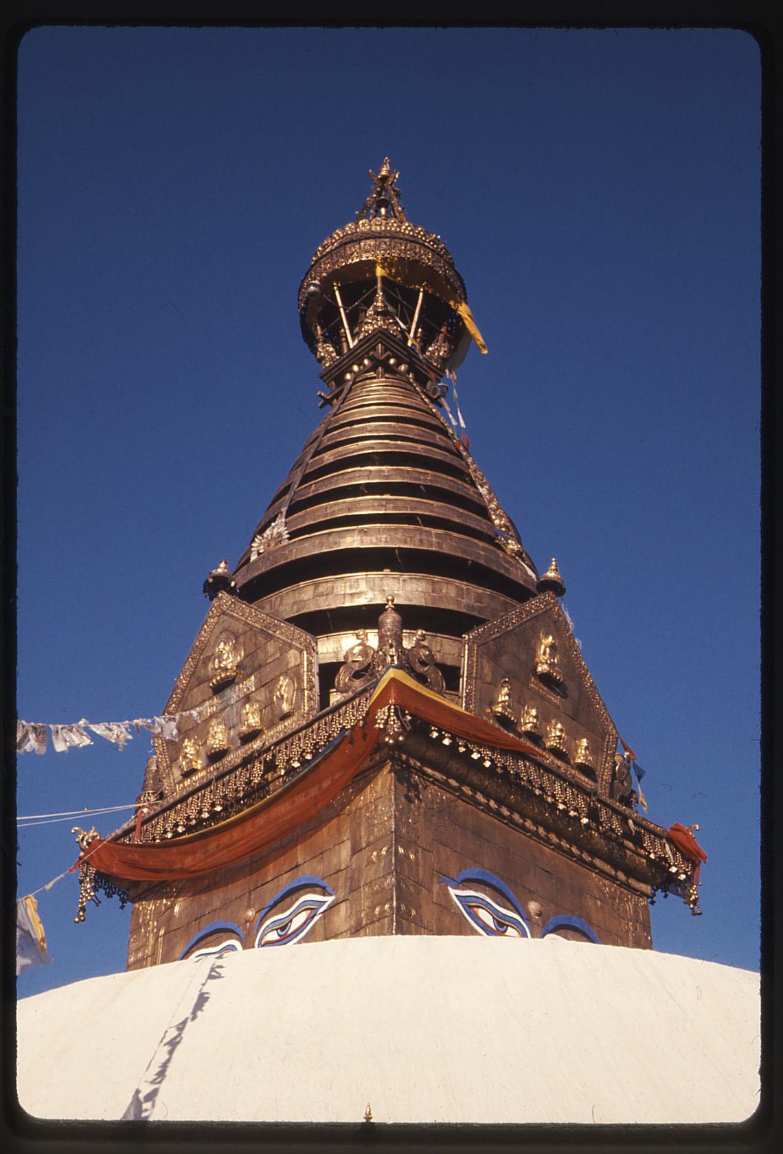 nepal1975-8