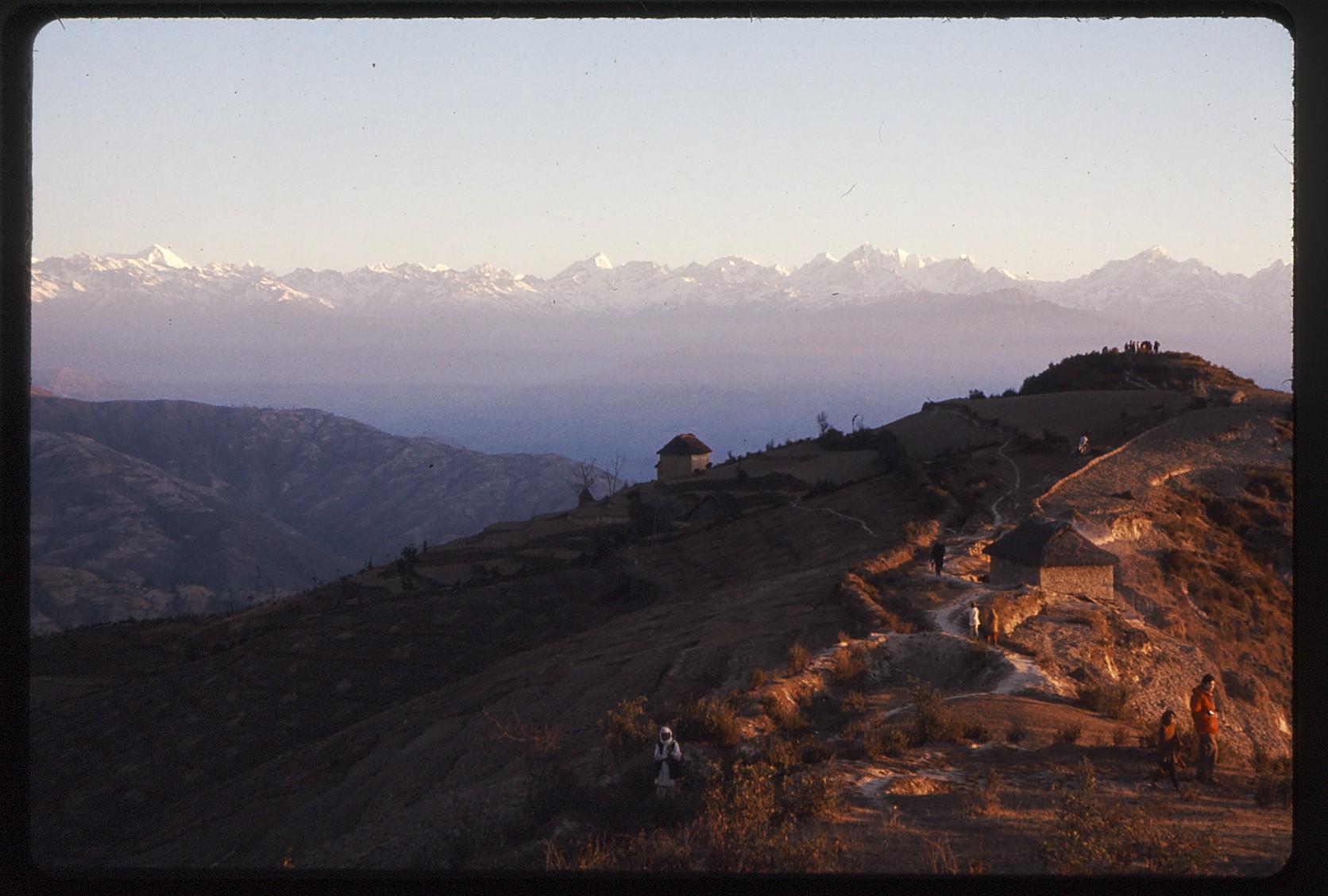 nepal1975-9