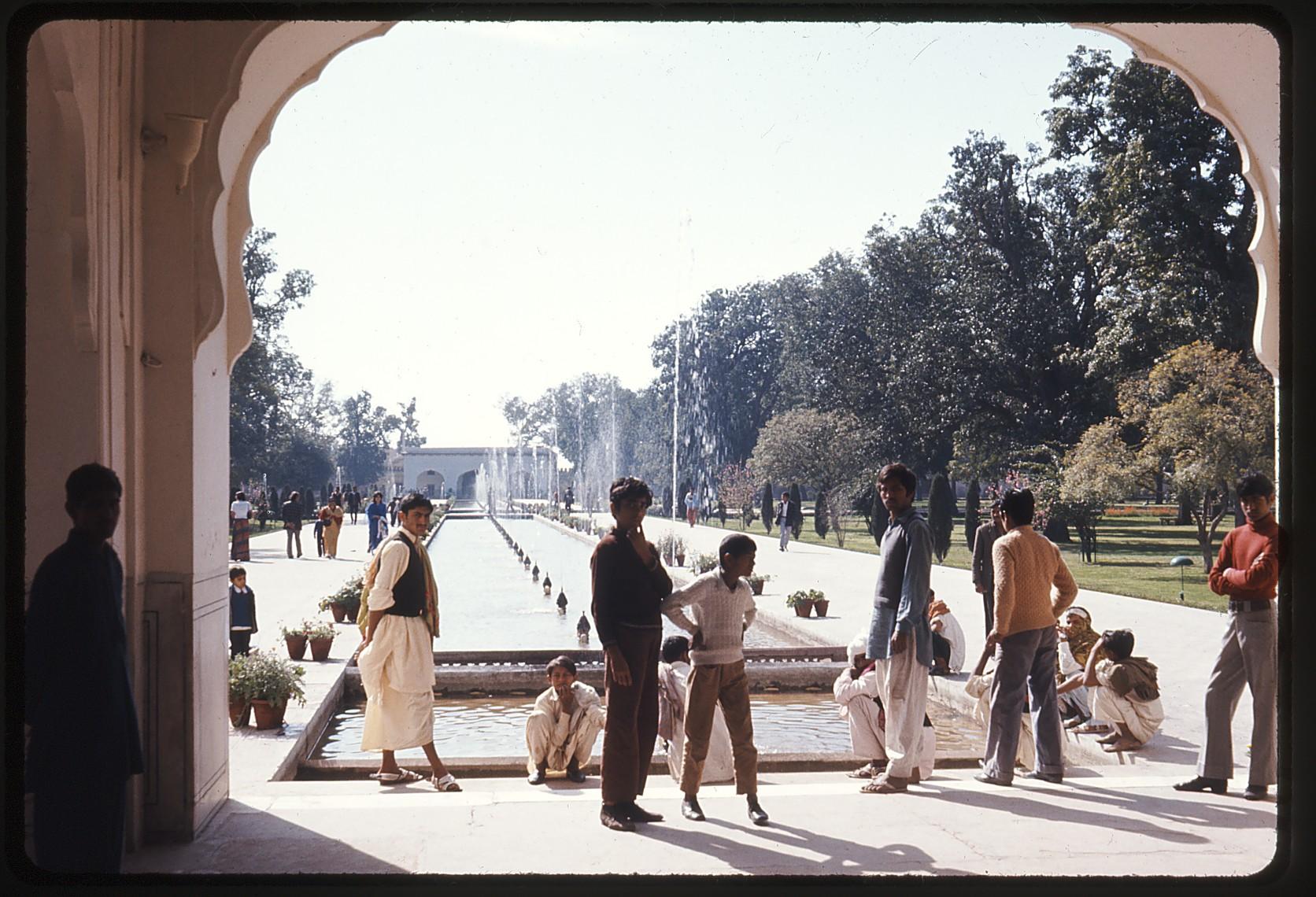 pakistan1975-1