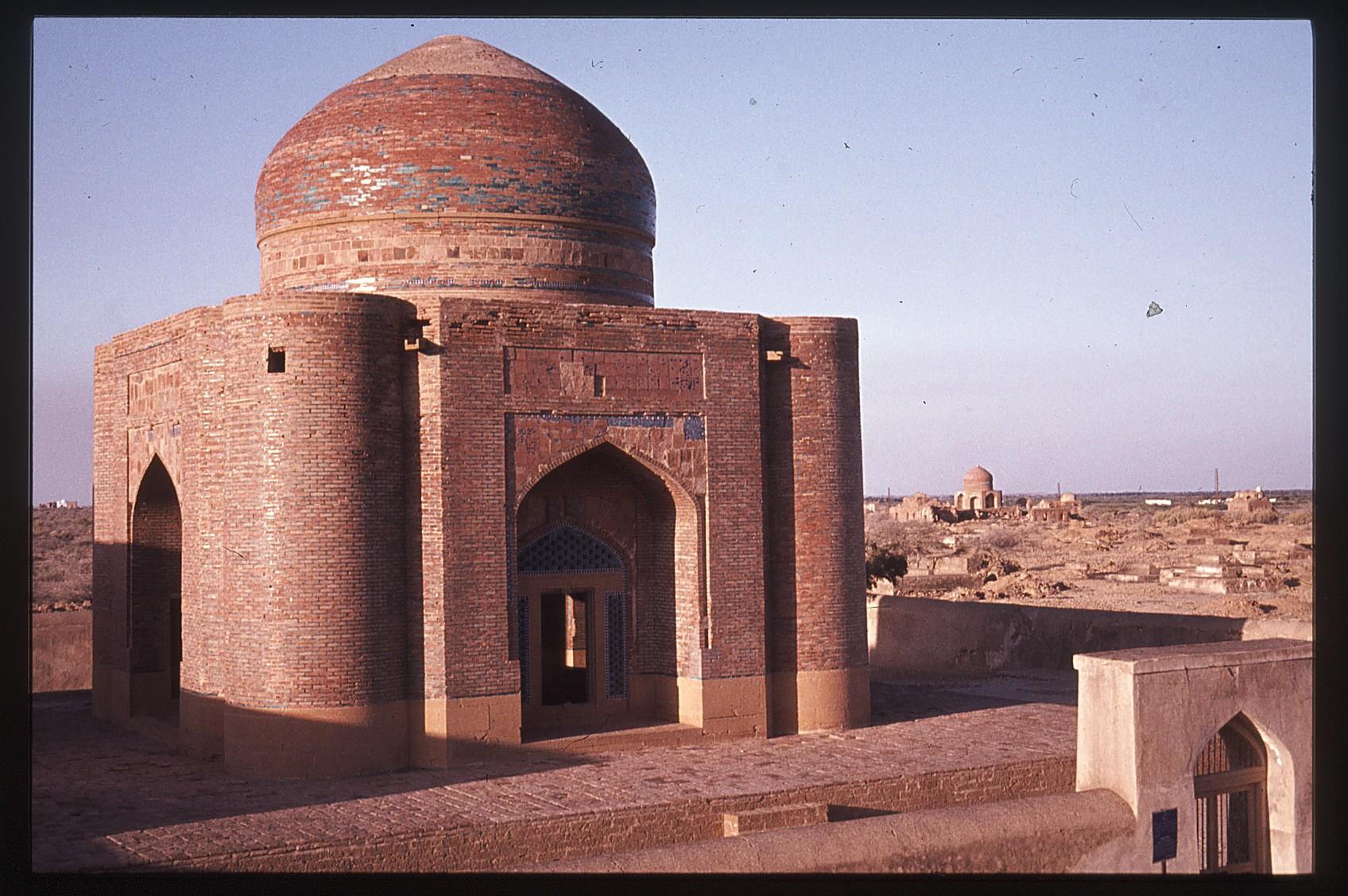 pakistan1975-10