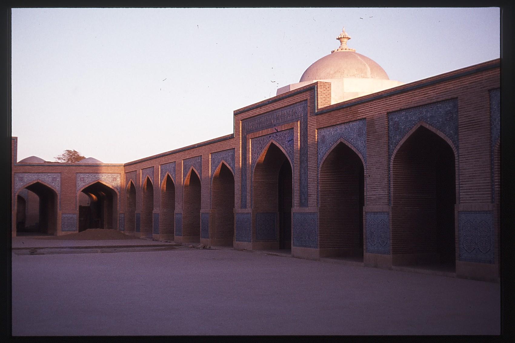 pakistan1975-13