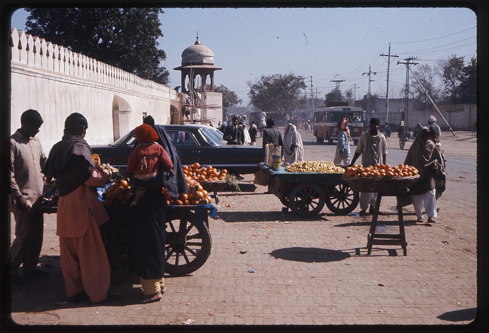 pakistan1975-2