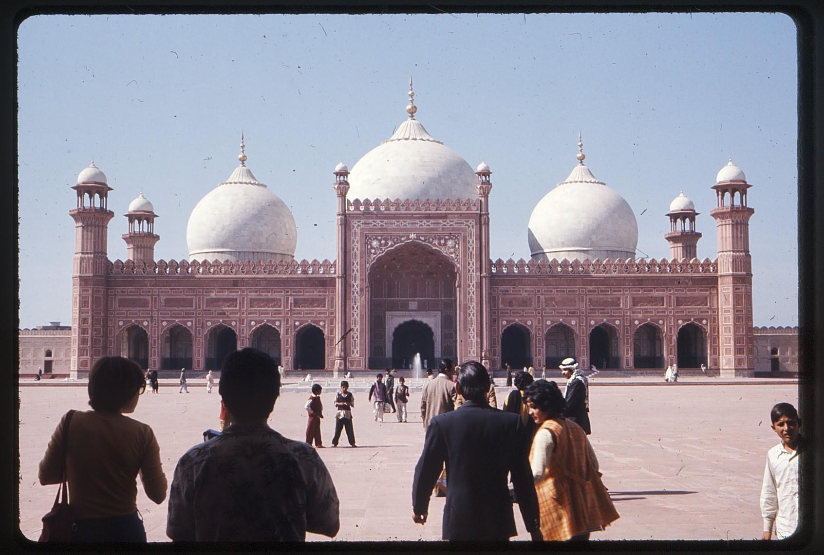 pakistan1975-3