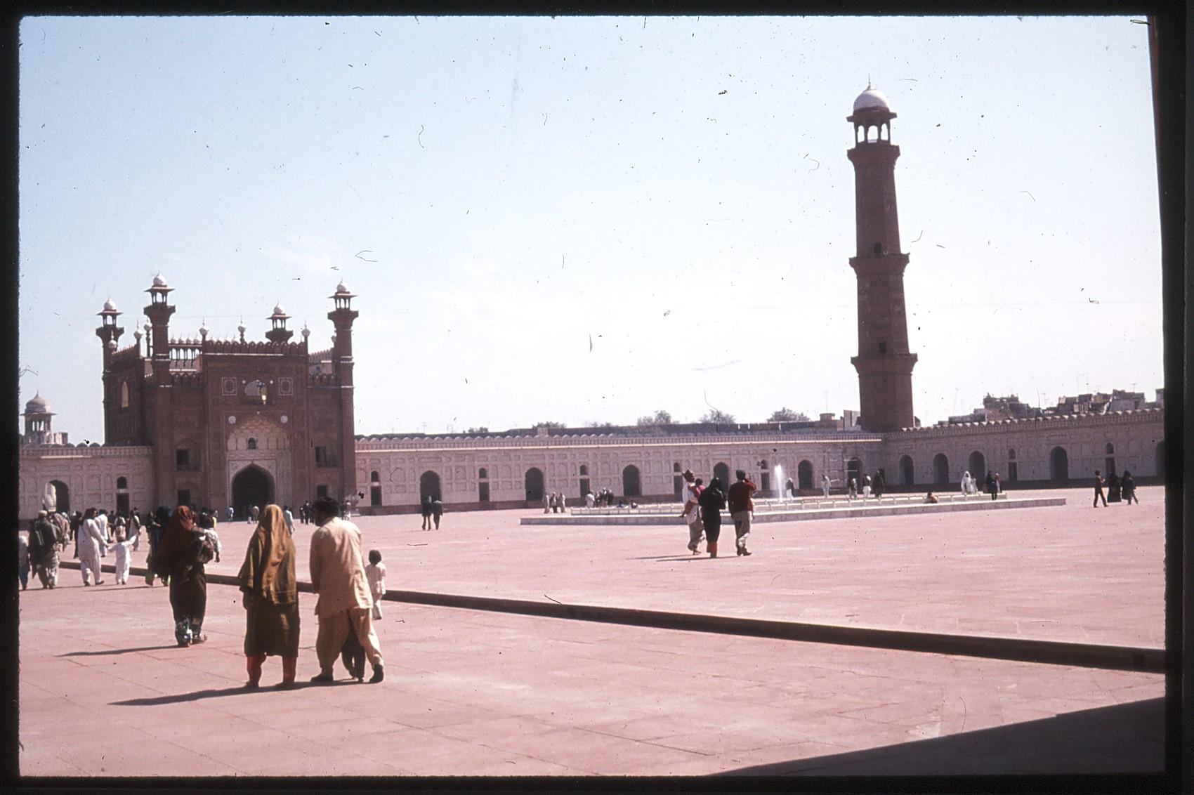 pakistan1975-4