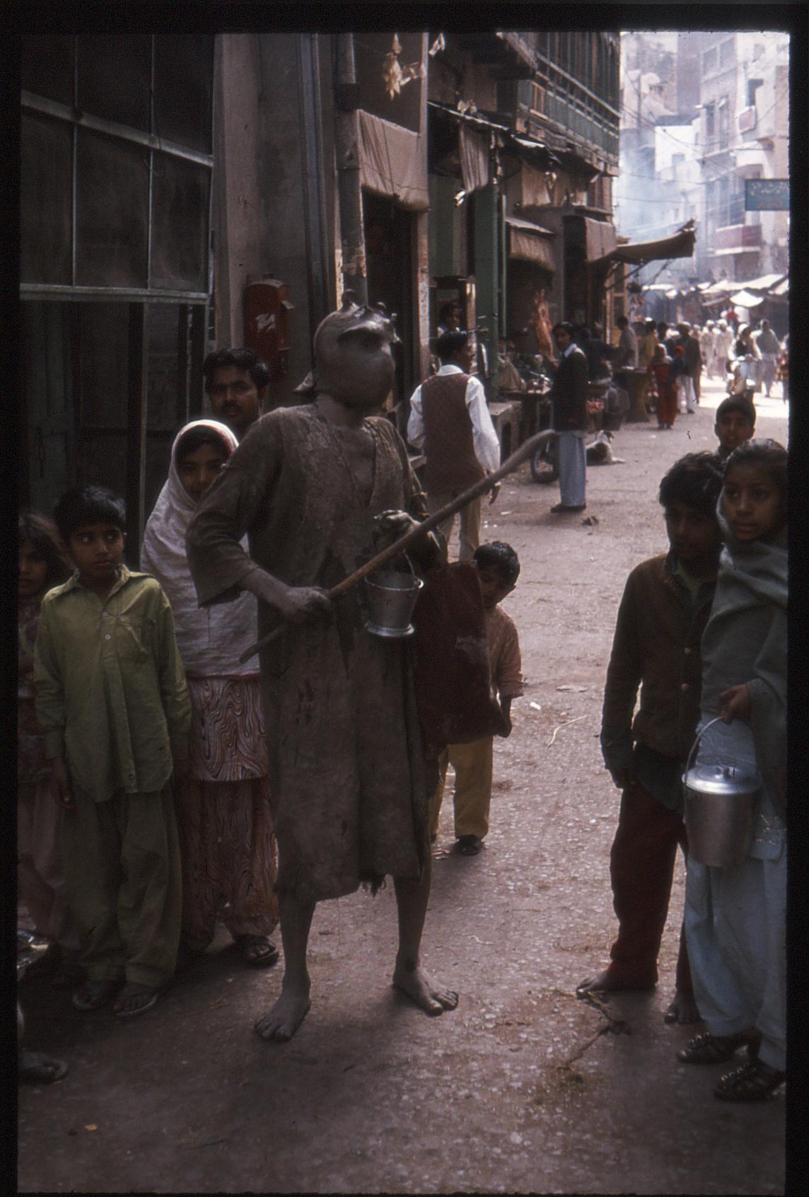pakistan1975-7