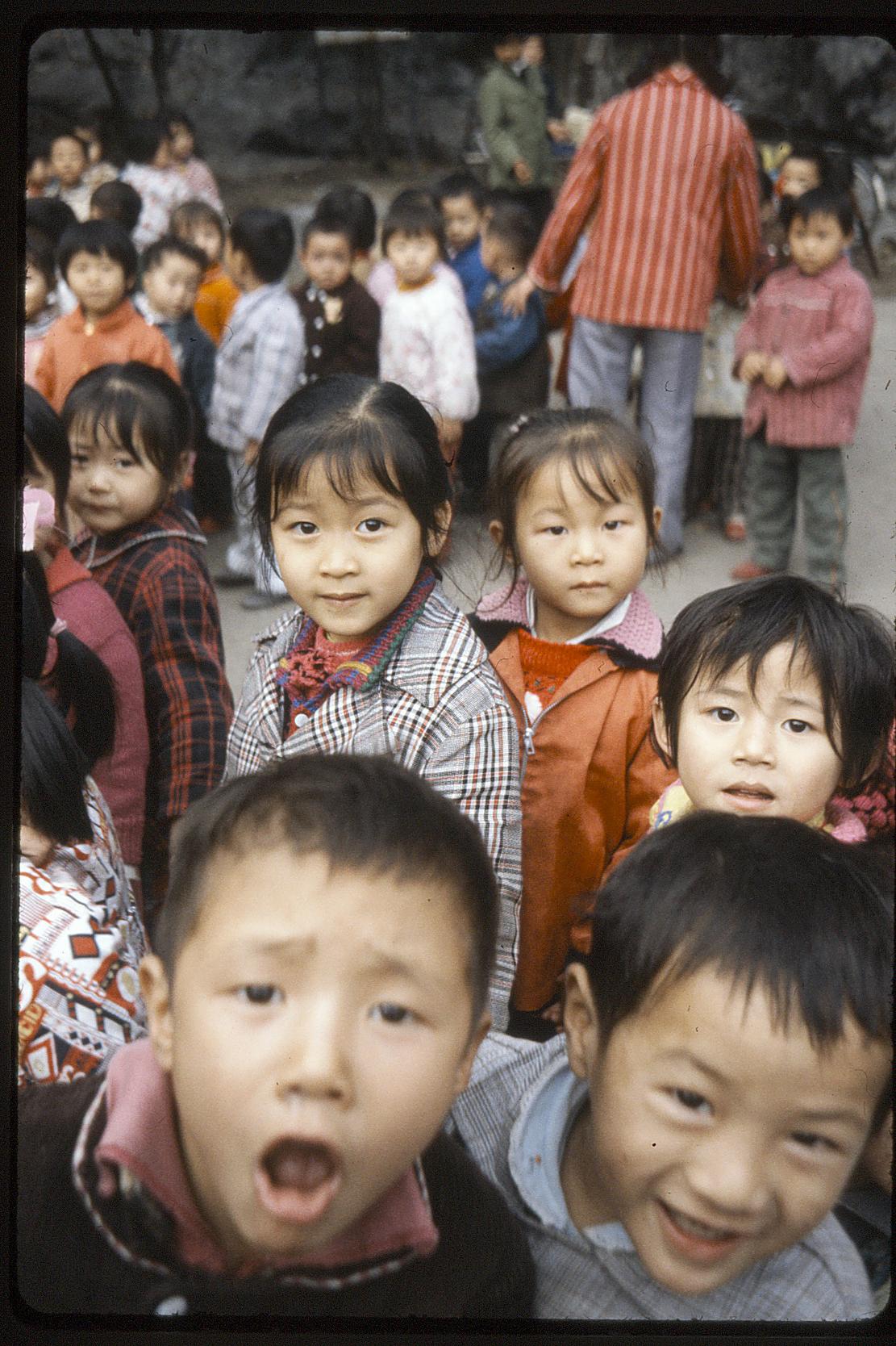 china1981-6