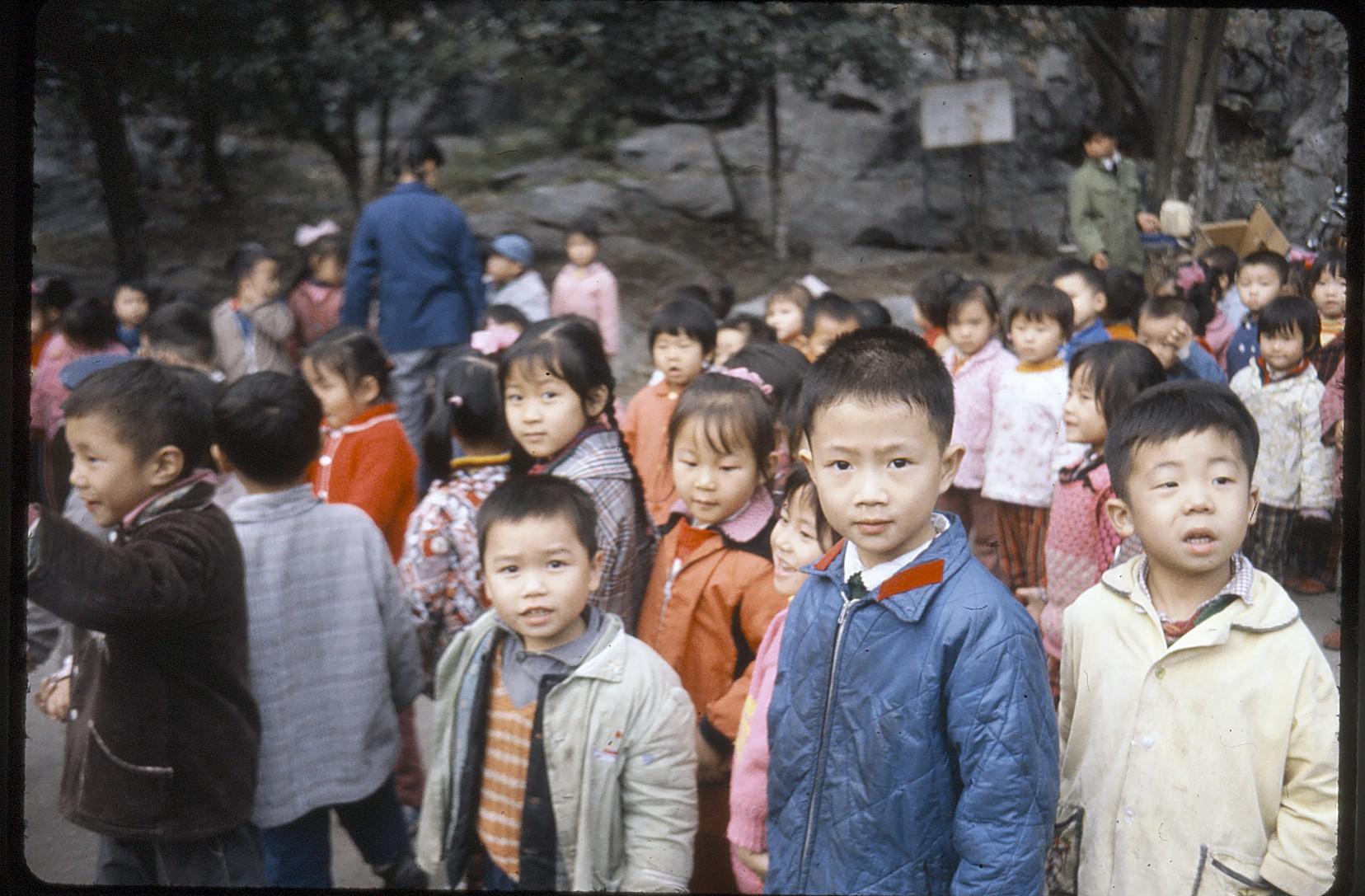 china1981-7